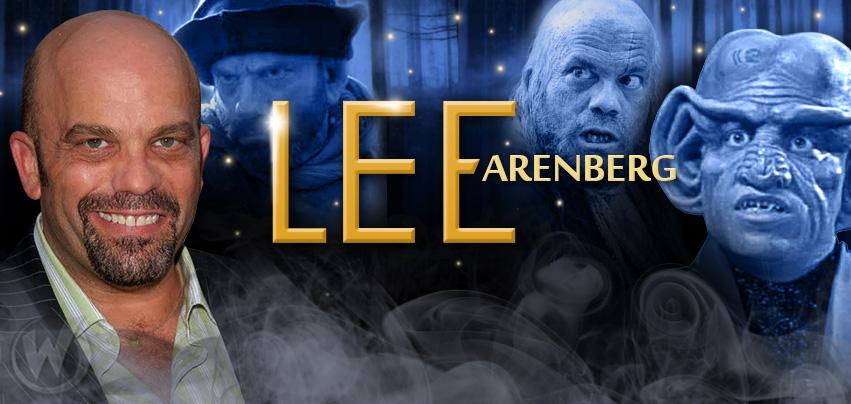 lee arenberg gay